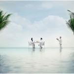 Biển Mỹ Khê từng được tạp chí Forbes bình chọn là 1 trong 6 bãi biển quyến rũ nhất hành tinh
