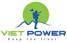 Logo vpt