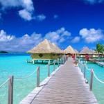 Cẩm nang du lịch đảo quốc Philippine