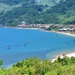 Biển Sơn Trà Đà Nẵng