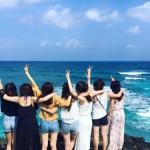 Đảo Lý Sơn xinh đẹp