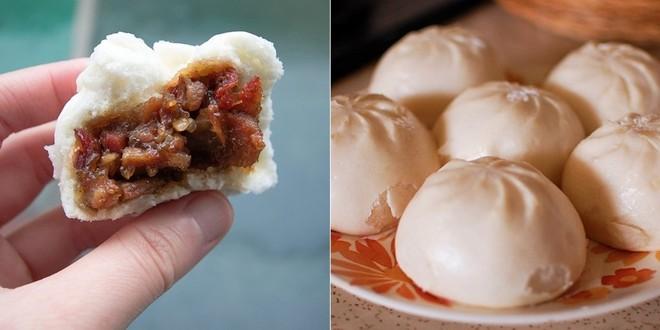 20 món ăn nổi tiếng Hong Kong