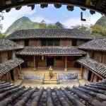 Những địa danh lịch sử ở Hà Giang