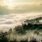 Săn mây Y Tý