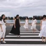 Vẻ đẹp Việt Nam qua bộ ảnh du lịch của các bạn trẻ Thái