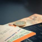 Những bí quyết tiết kiệm tiền khi đi du lịch
