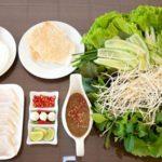 Những món ăn 'ngon - bổ - rẻ' ở Đà Nẵng